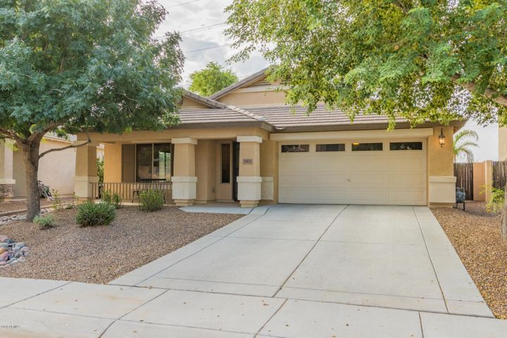 2803 E QUIET HOLLOW Lane, Phoenix, AZ 85024