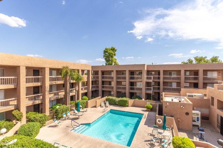 7494 E EARLL Drive, 305, Scottsdale, AZ 85251