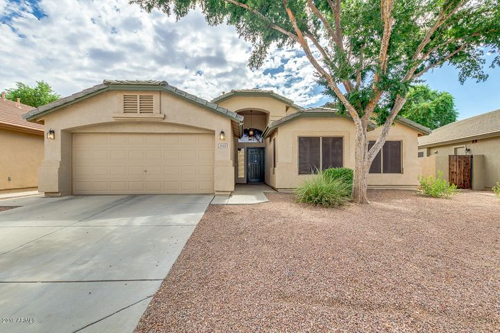 21133 E CAMINA PLATA, Queen Creek, AZ 85142