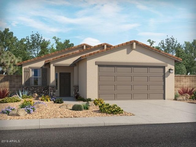 399 W Pelipa Drive, San Tan Valley, AZ 85140