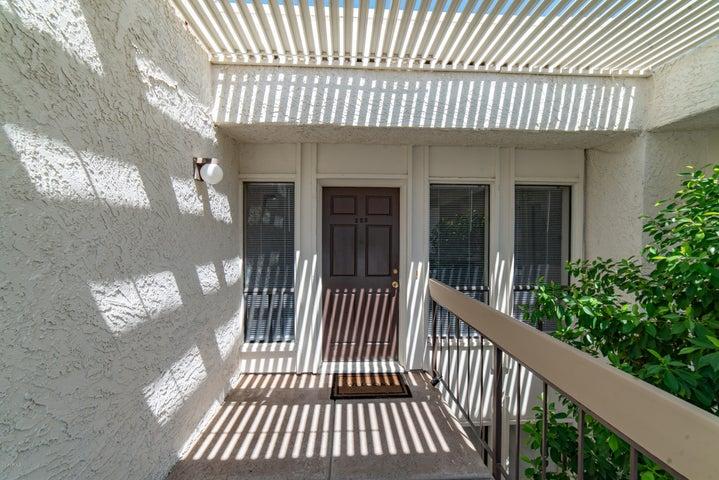 3002 N 70TH Street, 223, Scottsdale, AZ 85251
