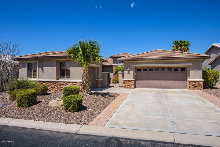 16058 W WINDSOR Avenue, Goodyear, AZ 85395