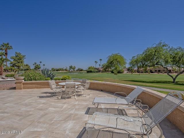 3323 N 153RD Drive, Goodyear, AZ 85395