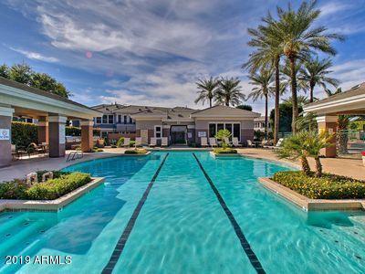 15221 N CLUBGATE Drive, 2028, Scottsdale, AZ 85254