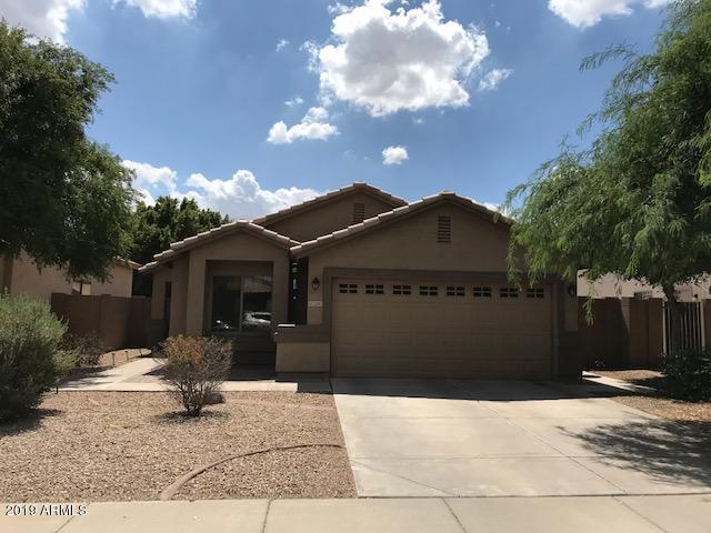 12587 W INDIANOLA Avenue, Avondale, AZ 85392