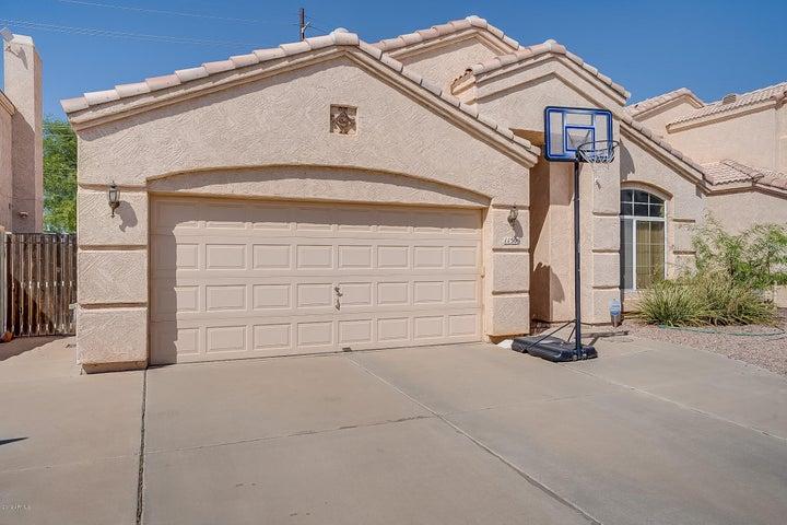 11506 W DANA Lane, Avondale, AZ 85392