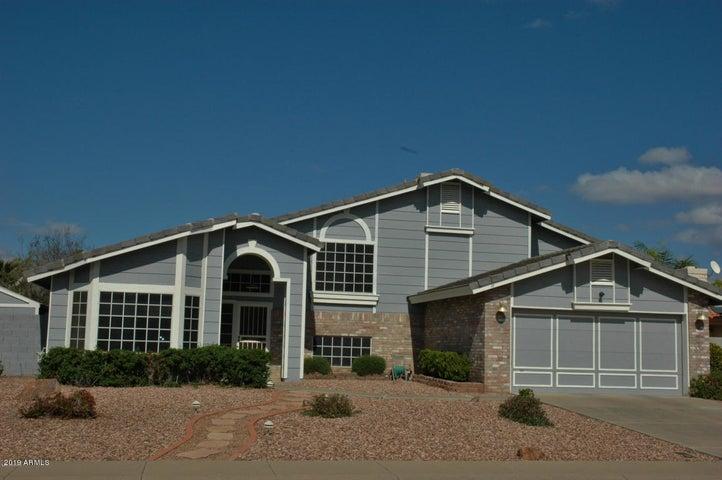 6920 W BLOOMFIELD Road, Peoria, AZ 85381
