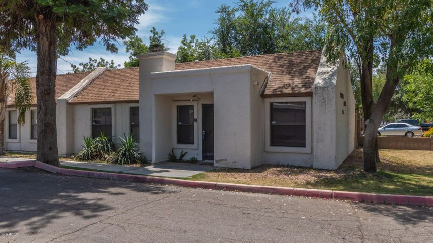 3135 N 38TH Street, 1, Phoenix, AZ 85018