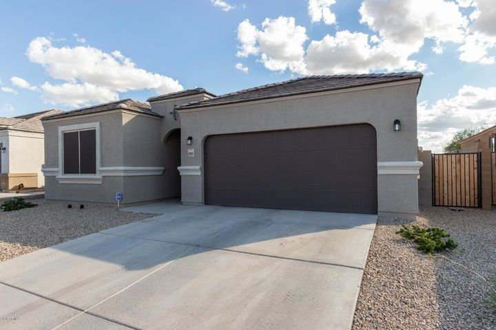 41947 W ROSA Drive, Maricopa, AZ 85138