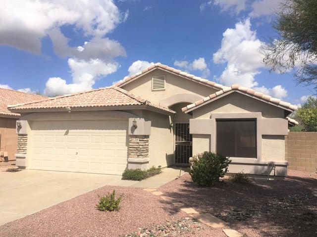 2160 E CREEDANCE Boulevard, Phoenix, AZ 85024