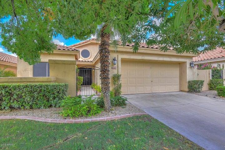 12910 N 95TH Way, Scottsdale, AZ 85260