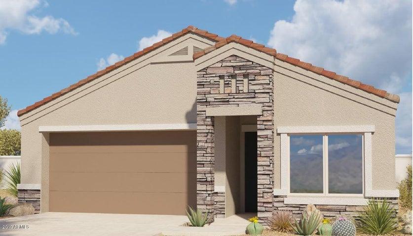 3752 N 310TH Lane, Buckeye, AZ 85396