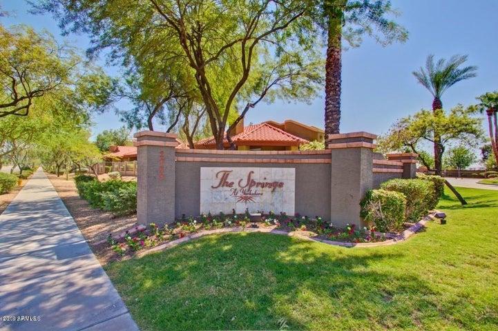 2929 W YORKSHIRE Drive, 2085, Phoenix, AZ 85027