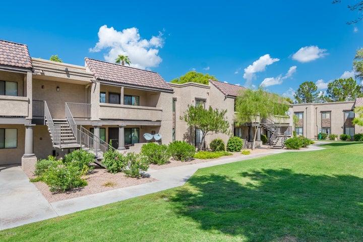 5995 N 78TH Street, 2034, Scottsdale, AZ 85250