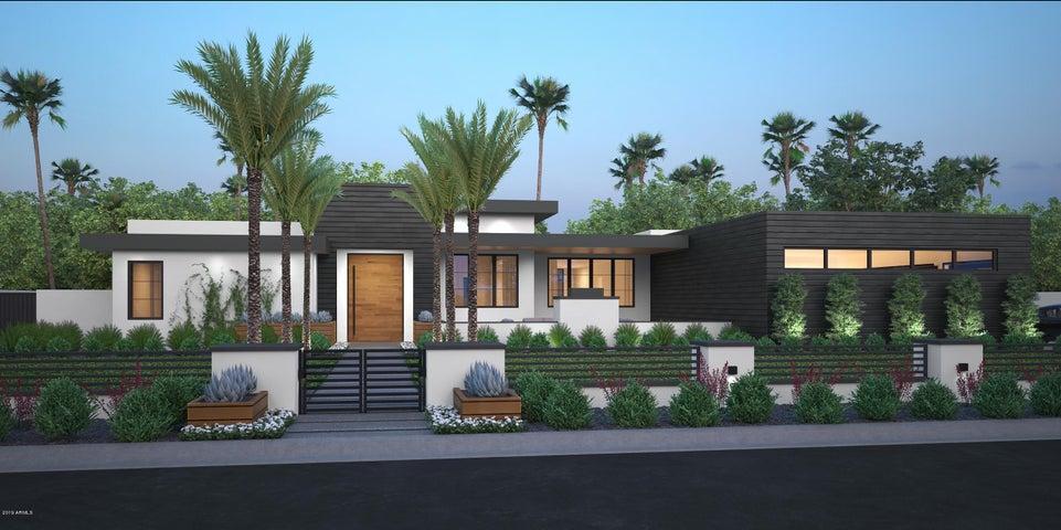 5855 E Lafayette Boulevard, Phoenix, AZ 85018