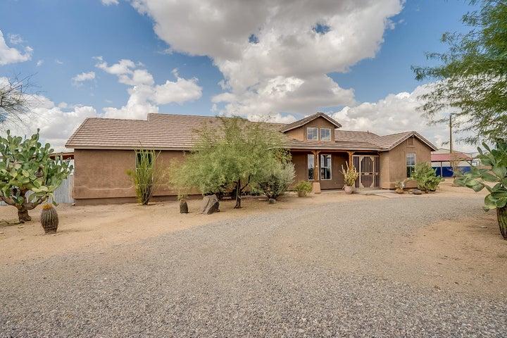 35822 N 7TH Street, Phoenix, AZ 85086