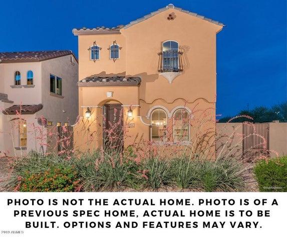 17939 N 114TH Drive, Surprise, AZ 85378