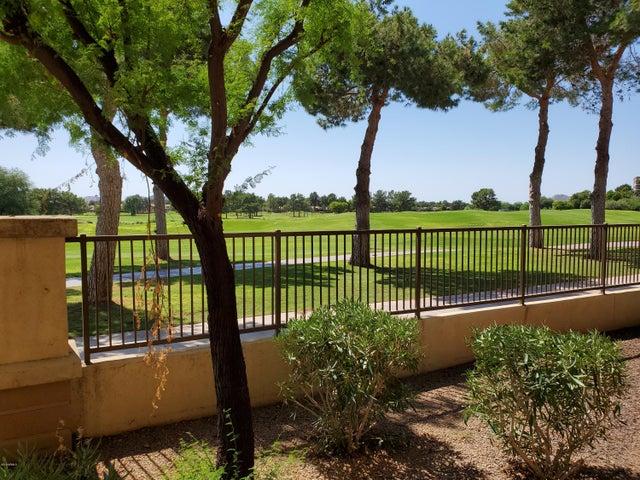 11640 N TATUM Boulevard, 1083, Phoenix, AZ 85028
