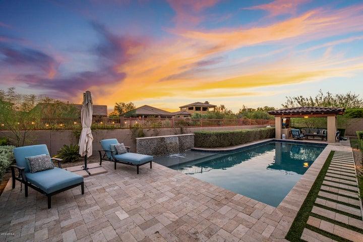 18538 N 97TH Way, Scottsdale, AZ 85255