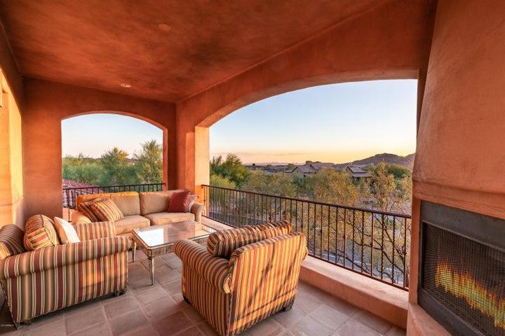 7418 E GOLDEN EAGLE Circle, Gold Canyon, AZ 85118