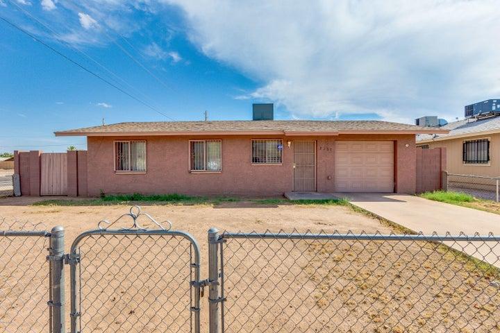 2757 E WIER Avenue, Phoenix, AZ 85040