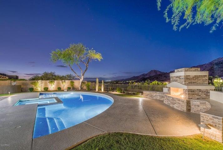 11242 E BECK Lane E, Scottsdale, AZ 85255
