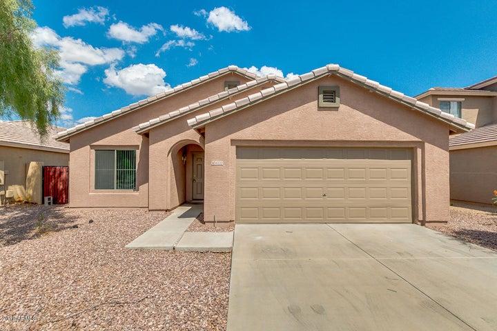 11222 W ELM Lane, Avondale, AZ 85323