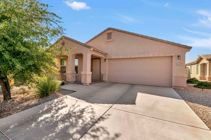 40317 W COLTIN Way, Maricopa, AZ 85138