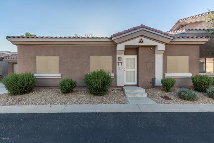 15780 N 79TH Drive, Peoria, AZ 85382