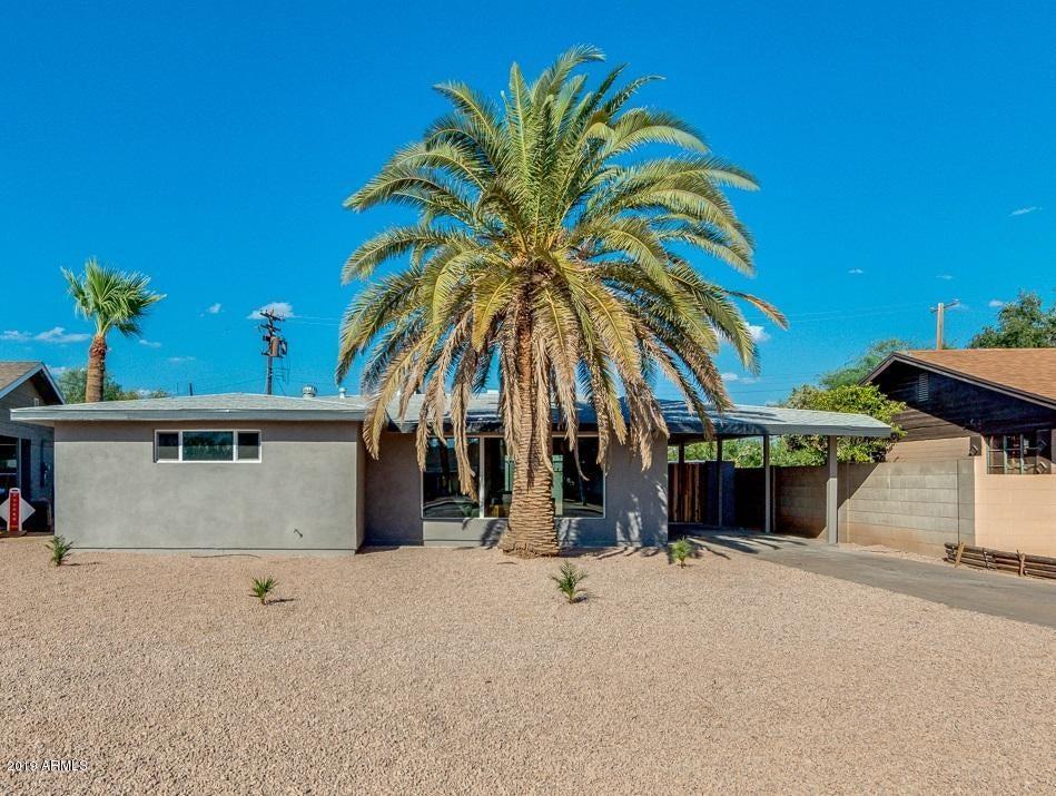 4133 N 6th Avenue, Phoenix, AZ 85013