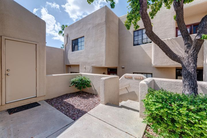 6148 N 29TH Street, Phoenix, AZ 85016