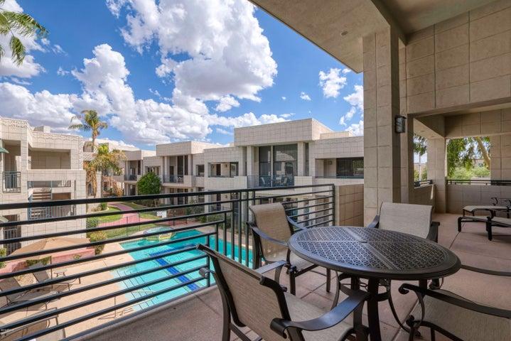 2802 E CAMINO ACEQUIA Drive, 46, Phoenix, AZ 85016