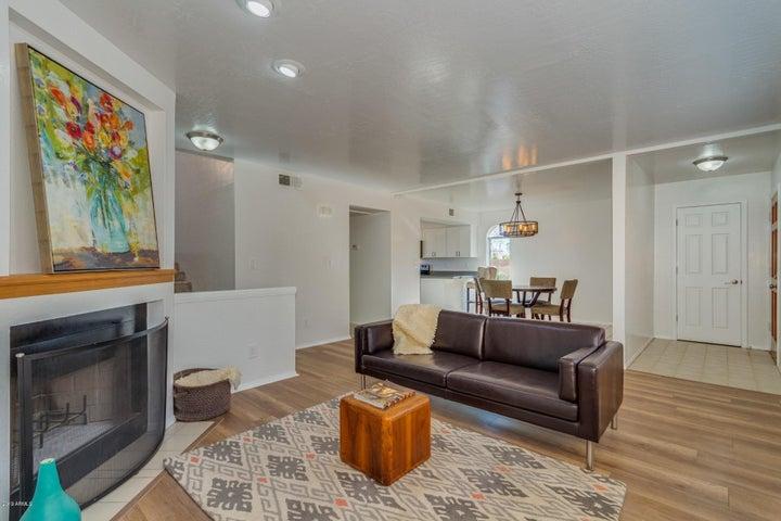 2500 N HAYDEN Road, 28, Scottsdale, AZ 85257