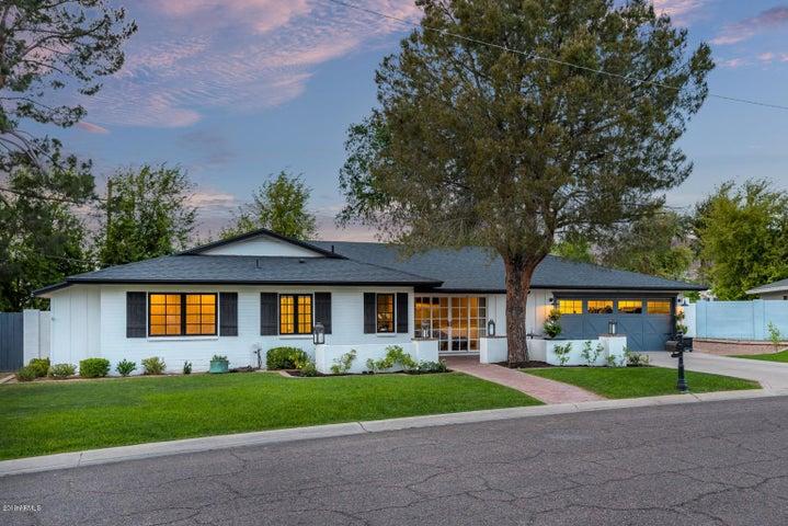 3816 N 53RD Way, Phoenix, AZ 85018