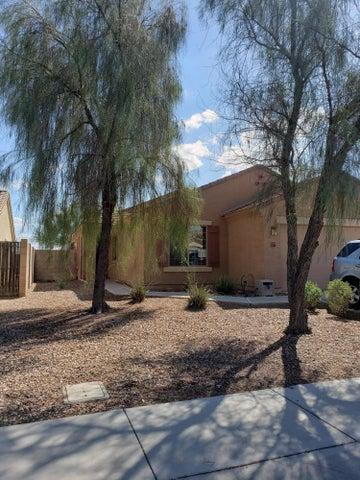 23999 W Huntington Drive, Buckeye, AZ 85326