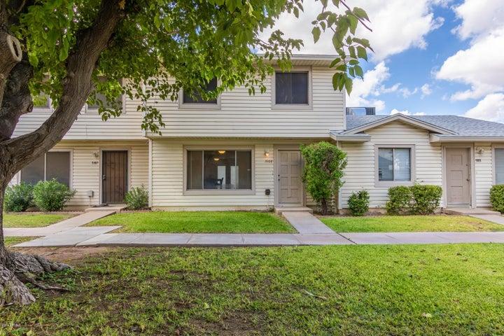 5105 S STANLEY Place, Tempe, AZ 85282