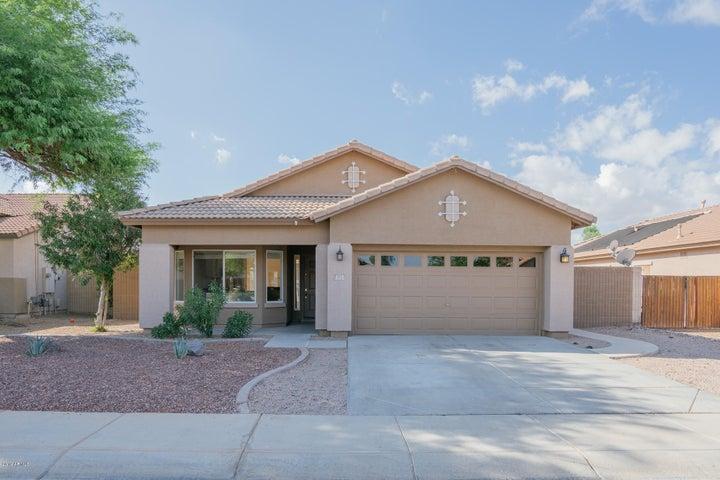 11913 W JEFFERSON Street, Avondale, AZ 85323