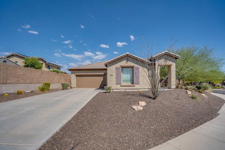 31081 N 131ST Drive, Peoria, AZ 85383