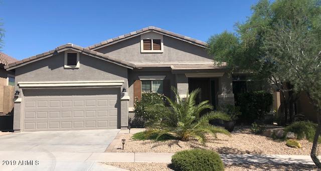 33511 N 25TH Drive, Phoenix, AZ 85085