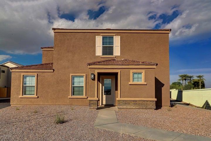 8217 W ALBENIZ Place, Phoenix, AZ 85043