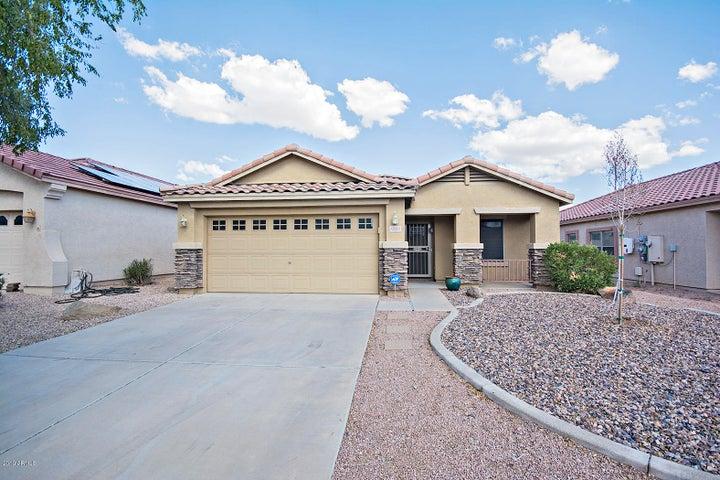 12025 N 151ST Drive, Surprise, AZ 85379