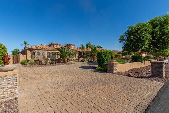 5227 N 179TH Drive, Litchfield Park, AZ 85340