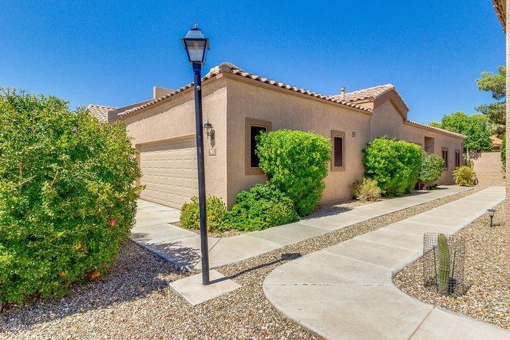 18650 N 91st Avenue, 901, Peoria, AZ 85382