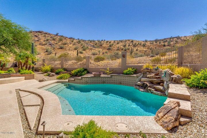 15828 S 25TH Way, Phoenix, AZ 85048