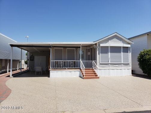 17200 W BELL Road, 1116, Surprise, AZ 85374