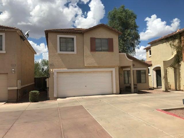 1456 S BOULDER Street, C, Gilbert, AZ 85296