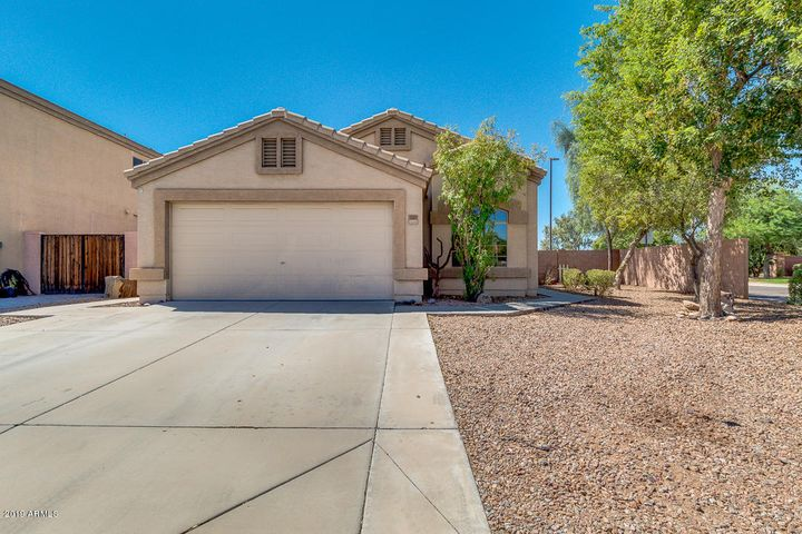 33202 N WINDMILL Run, Queen Creek, AZ 85142