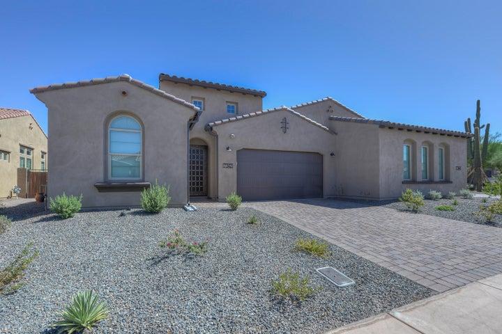 7342 E PARAISO Drive, Scottsdale, AZ 85255
