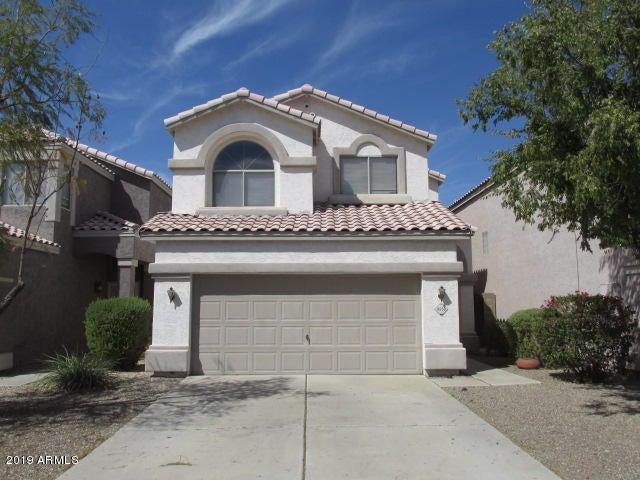 3550 W CHAMA Road, Glendale, AZ 85310
