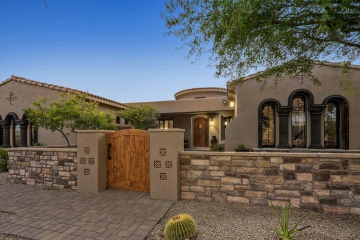 36482 N BOULDER VIEW Drive, Scottsdale, AZ 85262